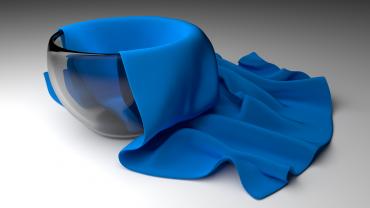 bowl-257493_1280