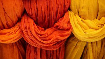 cloth-3672088_1280
