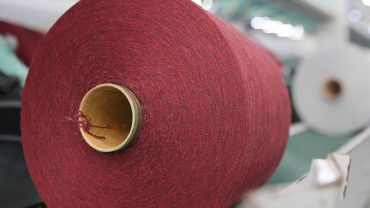 yarn-products-slide05