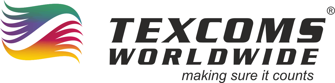 Texcoms Worldwide – Textile Solution Providers