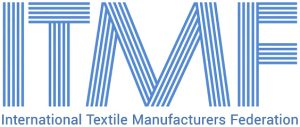 Complete Textile Solutions - Texcoms Worldwide