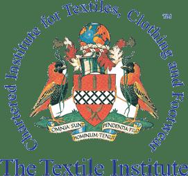 thetextile_logo